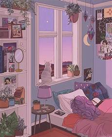 Aesthetic Anime Bedroom Ideas by Image Result For Aesthetic Pastel Bedroom Aesthetic In