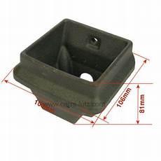 pot bruleur ou creuset de foyer 003278016 pour poele a