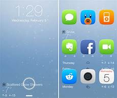 dynamic weather wallpaper iphone forecast brings the weather app to the lock screen