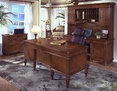 home office furniture michigan small office home office series on sale half price call