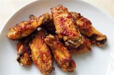 Chicken Wings Backofen - buffalo chicken wings paleo rezepte a boy from age