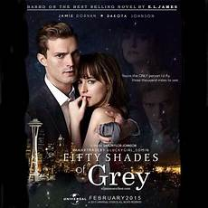 Fifty Shades Of Grey 2 Trailer - fifty shades of grey official trailer 2 five reasons that
