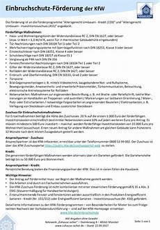 kfw 55 förderung 2017 service neue f 246 rdergelder der kfw
