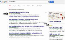 what s the difference between adwords and seo