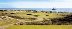 Budersand Hotel Golf Spa Sylt Connoisseur Circle