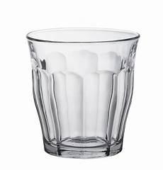 duralex bicchieri duralex duralex picardie tumbler 31cl doos 224 6 renaud