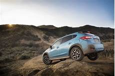 what s new for 2019 subaru