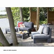 cherche salon de jardin occasion salon de jardin rotin occasion veranda avec pointrelax