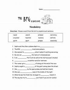grammar worksheets middle school 24871 grammar worksheets middle school homeschooldressage