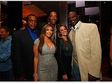 scottie pippen broke