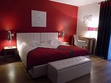 mur chambre d 233 co chambre et deco chambre
