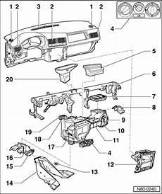 car engine manuals 1996 volkswagen golf engine control volkswagen workshop manuals gt golf mk4 gt heating ventilation air conditioning gt heating air