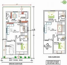 north facing duplex house plans image result for 1200 sq ft house plans duplex west west