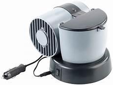 Klimaanlage Für Auto - condizionatori mini condizionatore per auto