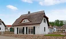 wetter usedom morgen villa ostseestrand villa ostseestrand ferienhaus in koserow auf der insel usedom