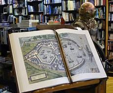 libreria mare roma libreria internazionale il mare editoria di prestigio per