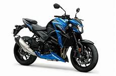 Suzuki Gsx S 750 - auto expo 2018 suzuki gsx s750 abs arrives in india
