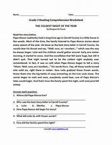 free printable handwriting worksheets for third grade 21830 reading worksheets third grade reading worksheets