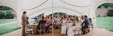 rustic wedding marquee marquee hire