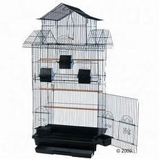 gabbie calopsite amilo cockatiel large parakeet cage free p p on orders