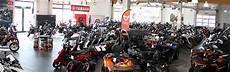 Fahrzeugangebote Motorrad Bayer Gmbh