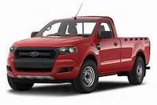ford ranger cabine utilitaire ford ranger simple cabine 2 0 ecoblue 170 s s 4x4 xl 2 portes neuf moins cher par