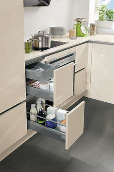 german fitted kitchens dublin monaghan handleless nobilia
