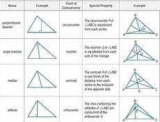 screen shot 2013 12 05 at 8 33 37 pm png 719 215 551 pixels plane geometry triangle worksheet