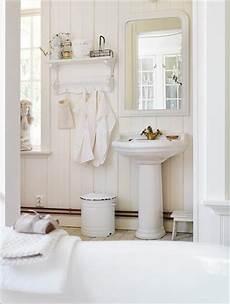 shabby chic style bathrooms 2012