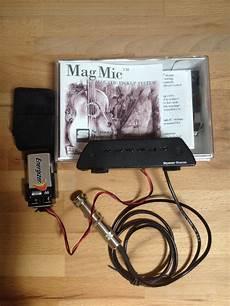 seymour duncan mag mic photo seymour duncan sa 6 mag mic seymour duncan sa 6 mag mic 66747 1829695 audiofanzine
