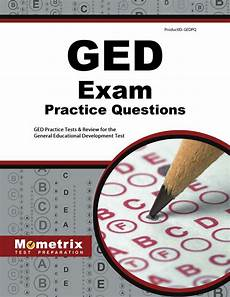 forex books practice quiz exam questions ged exam practice questions 1621200531 ebay