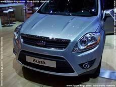 forum ford kuga forum ford kuga afficher le sujet le dossier complet du ford kuga