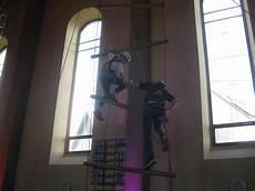 Warum Laufen Fenster Innen An - religionsunterricht in der kletterkirche wilhelm lorenz