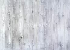 Grey Wood Look Wallpaper
