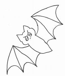 Fledermaus Malvorlage Pdf Fledermaus Vorlage Zum Basteln Ausmalbilder Und Vorlagen
