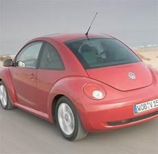 Vw Up Schwachstellen - new beetle fahrwerkm 228 ngel miese lackierung die vw