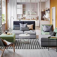 60 looks from ikea s 2018 catalogue out now