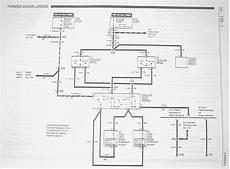 91 Camaro Egr Wiring Diagram Free Wiring
