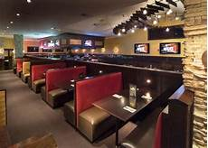 restaurant paint colors suggestions restaurant interior modern restaurant design ideas