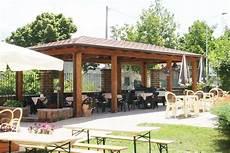 tettoie in legno chiuse verande chiuse per terrazzi bq58 pineglen