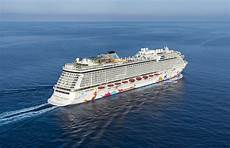 genting dream cruise package cuti my