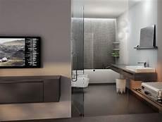 Moderne Badmöbel Design - designer badm 246 bel anspruchsvolles design f 252 r das moderne bad