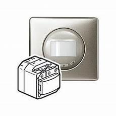 prix interrupteur celiane interrupteur automatique celiane avec neutre 1000w avec