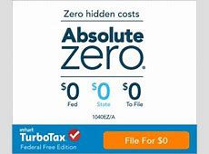 Turbo Tax Irs Refund Schedule Vs Quickbooks Premier 2020