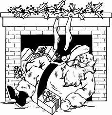 Malvorlagen Xl Weihnachten 77 Malvorlagen Xl