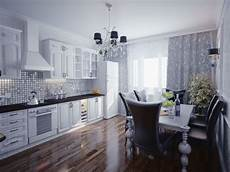 Kitchen Countertops Nassau County by Kitchen Renovation Exploring Your Options With