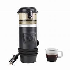 12v espresso machine car espresso coffee machine
