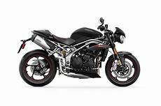 triumph speed rs say hello to the new triumph speed rs asphalt