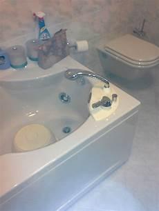 box per vasca da bagno prezzi sostituzione vasca con cabina box doccia su misura a
