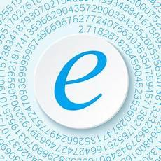 euler phi funktion berechnen grundlagen kostenloses tool